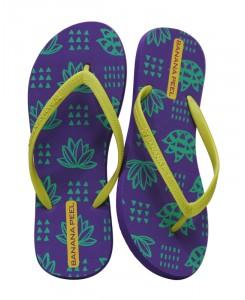 Aloe There - Aloe-Lujah