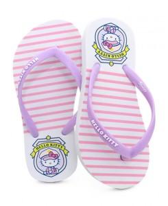 Pink Patrol - Police Badge