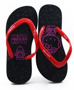Kitty Fire Brigade - Alcott