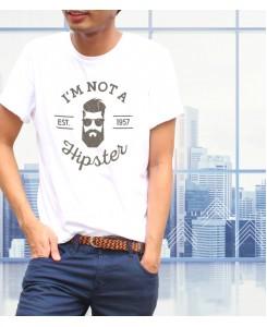 Cliche- Hipster