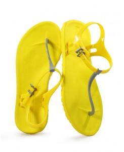 SUTTON - Yellow Mellow