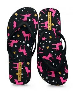 Unicorn Squad - Sugar Socks