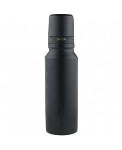 Avex 3Sixty Pour Black 40oz