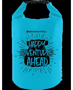 Wanderlust Dry Bag Fernweh