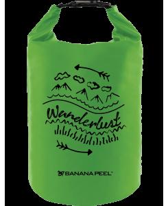 Wanderlust Dry Bag Hireath