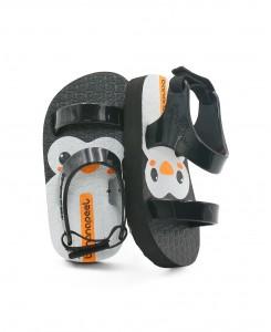 Zooborn - Queen Penguin