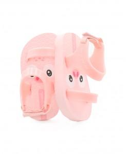 Zooborn - Sweet Piglet