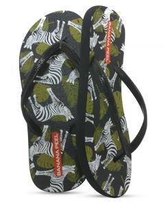 Wild Creatures - Seeking Zebra